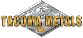 Tacoma Metals, Inc.